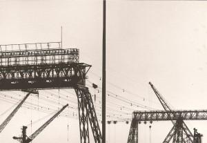 01-Hambourg-RFA-1972-2