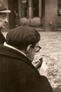 01-Prague-au-jardin-1-Tchecoslovaquie-avril-1968