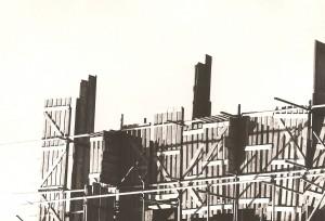 03-Hambourg-RFA-1972-4