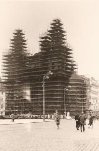 03-Prague-basse-ville-Tchecoslovaquie-avril-1968