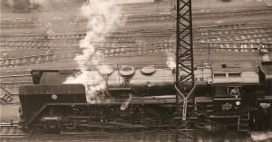 10-Gare-de-Prague-Tchecoslovaquie-avril-1968