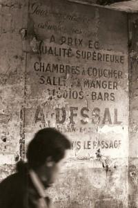 10-Paris-France-c