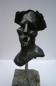 25-41_Casanova-face