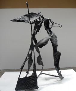 DanseJacob-04