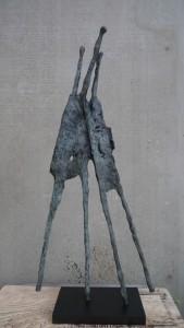 P1120257
