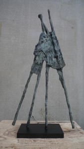 P1120261