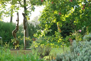 jardins_15