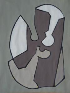 lutteur-01