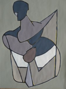 lutteur-02