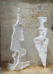 Biennale-de-Mortagne-2011-065