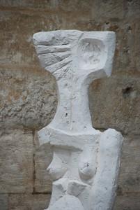 Biennale-de-Mortagne-2011-066