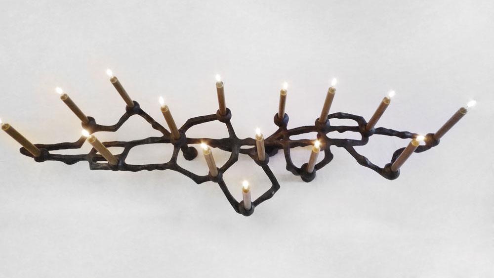 Marc-Vellay-Chandelier-a-douze-bougies-03