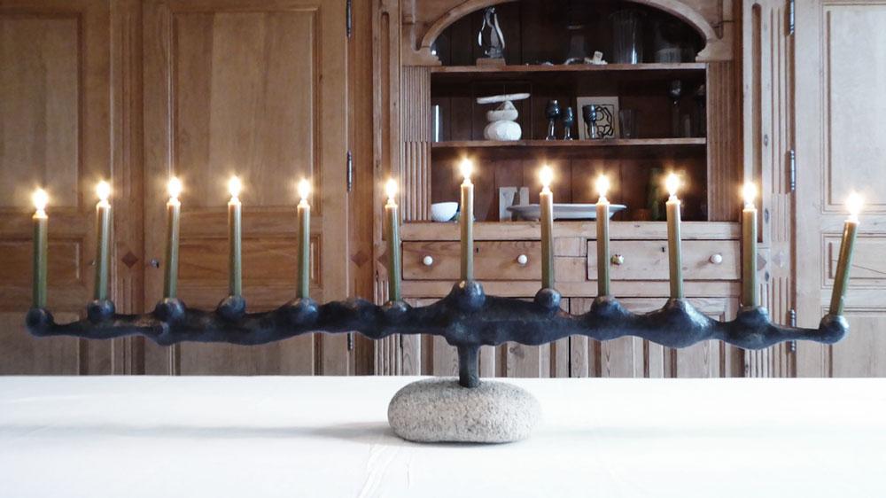 Marc-Vellay-Chandelier-a-douze-bougies-04