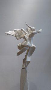 Marc-Vellay-La-Nuit-De-Jacob-02