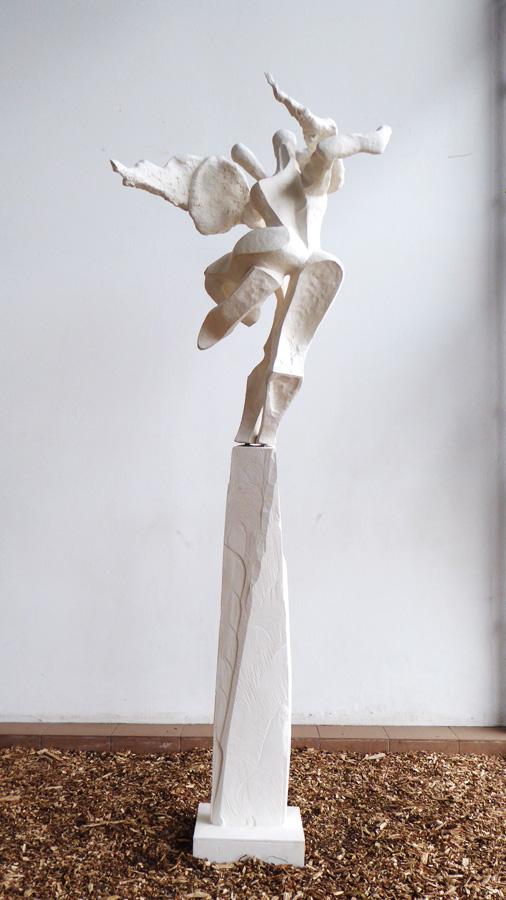 M.Vellay-Ange-02