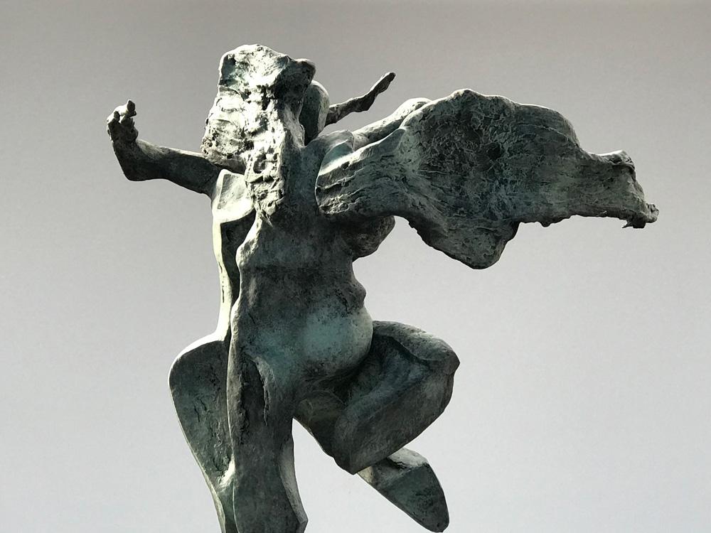 M.Vellay-Ange-06