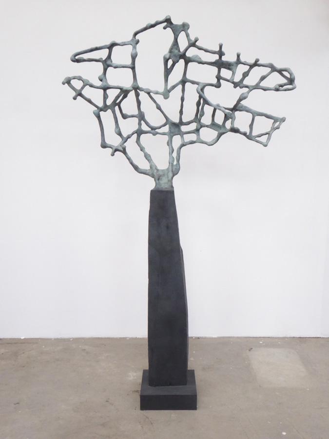 M.Vellay-arbre-01