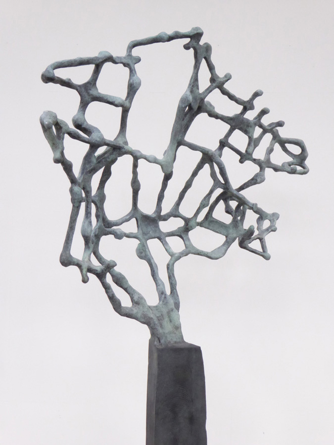 M.Vellay-arbre-02-1