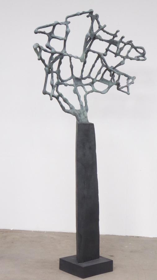 M.Vellay-arbre-03
