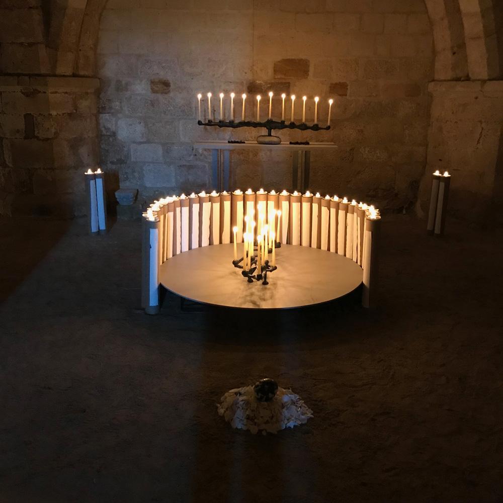 M.Vellay-candelabre-03