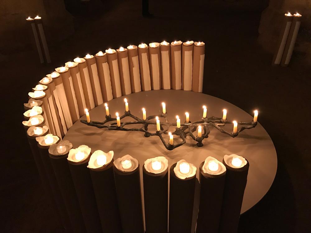 M.Vellay-candelabre-05