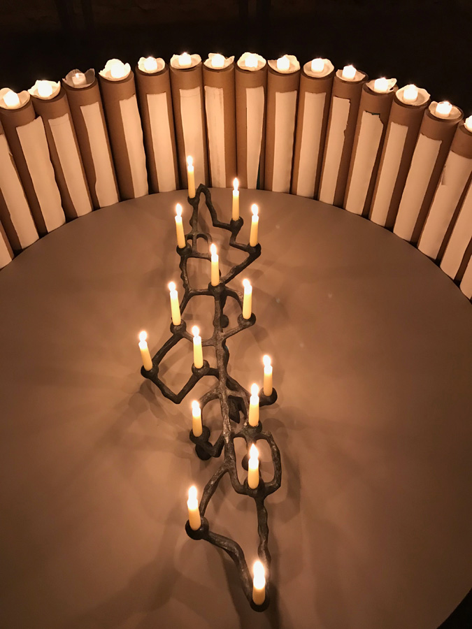 M.Vellay-candelabre-06